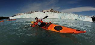 Rafting & Kayak